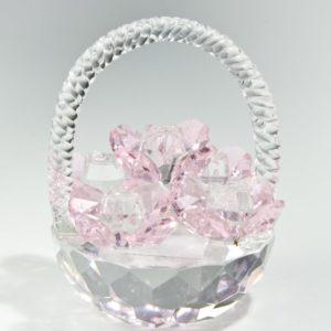 Сувениры из стекла