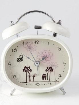 Часы Природа