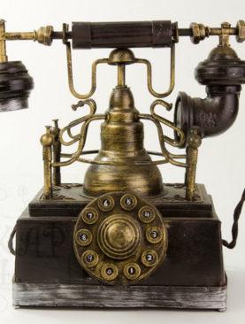 Декоративный телефон