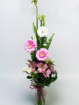Букет Милый цвет